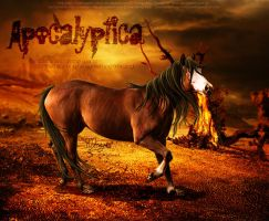 Apocalyptica by Eagle-Cry-Designs