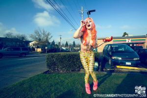 Annalee Belle 6 by recipeforhaight