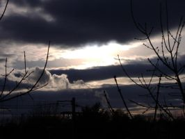 4_5_08clouds1 by cloudenvy000
