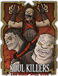 PC-Soul-killer-cover by LaDarkA117