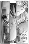 DBZ - Luck is in Soul at Home - Luck 7 Page 13 by RedViolett
