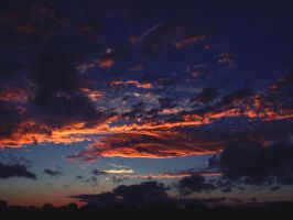I found gold by Kostandina