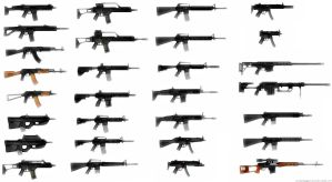 Weapon Chart Plus by Goober-time