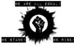 Equality by MarianasABeaner