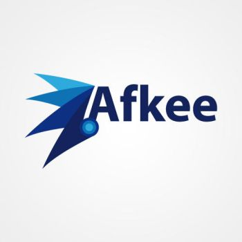 Afkee by Splact