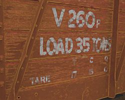 load by ChaelMontgomery
