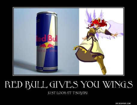 XD red bull by askNelliel-Tu-Odelsc
