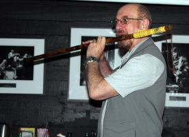 Ian Anderson Backstage 11 10 15 by Wilcox660