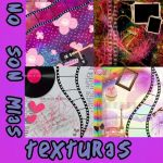 packs de texturas by soofeditions