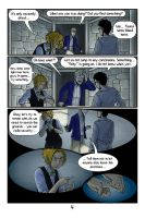 Title Unrelated - Ch2 P04 by twapa