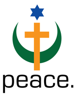 Peace by DontNeedFeminism