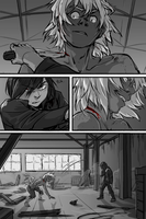 Enough - Page 07 by Laitma