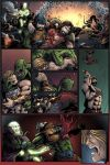 Masters of the Universe - Fall Of Grayskull p.07 by Killersha