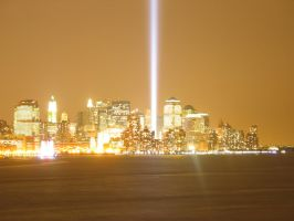 nyc-911-bright by zimxx