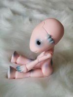 stock ldoll 4 by mewiefish
