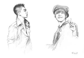 GDYB by tenshi-no-pocky