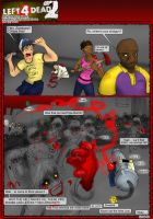 L4D2 Fan Comic 3 by MidNight-Vixen