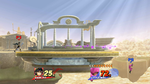 How to Troll a Little Mac Player Screenshot by JimmyPiranha