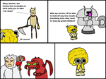 The Revered Inventor by Neopolis