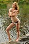 Talya - river implied 2 by wildplaces