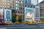 685 Fifth Ave by Rikitza