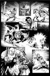 TEUTON 06-01 - vol.2-37 by ADAMshoots