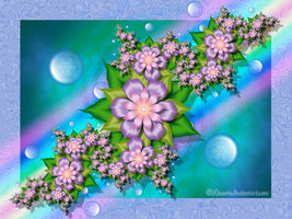 For Jola by Liuanta