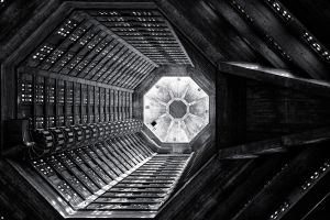 Space 2 by Jbuth
