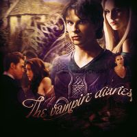 TVD by BY-SHOP