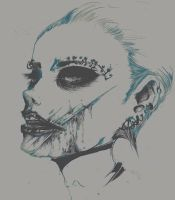 INK by InsaneAndroid