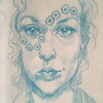 RGD CleverReference by JonathanHankin