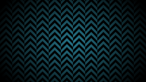 Staggered Chevron v2 by Zoombeani