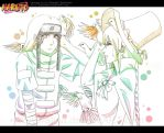 CM- Neji failed again.. by SkyGiratina00