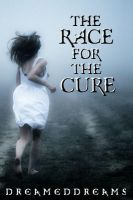 The Race for the Cure by Krackle999