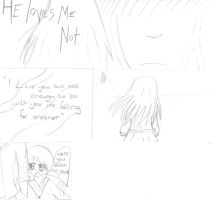 he loves me not    comic by crystalheartgirl