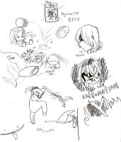 Fun with crap pg2 by aoirukitsune