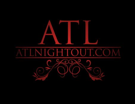 ATL Night Out Logo by CLVisuals