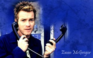 Ewan McGregor 2 by wallpapergirl92
