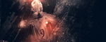 Luis Fabiano by TianoGfx