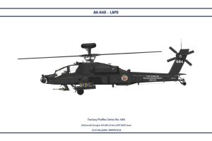 Fantasy 684 AH-64D LAPD by WS-Clave