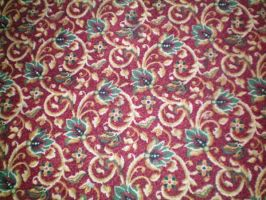 Carpet texture by danimax-stock