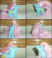 G1 Baby Squeezer by PrincessTaffy