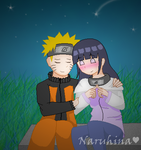 RQ - Naruhina by Candygirl960