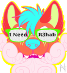 R3hab by Hunter-Noel