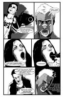 Grimm, Indiana 2 Page 19 by craigdeboard111