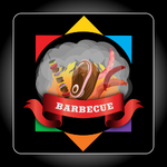 Barbecue - Rules PDF by XavierLardy
