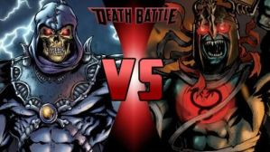 skeletor vs mumm ra - 300×168