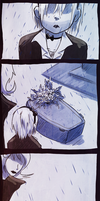 Jasper's Funeral by The-EverLasting-Ash