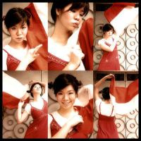 I Love You Indonesia by indonesia