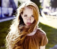 Freckles2 By Martasyrko-d5dk25e by iTributes